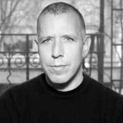 James Jebbia Net Worth