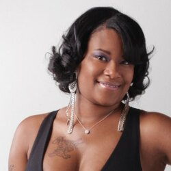 Kimsha Artest Net Worth