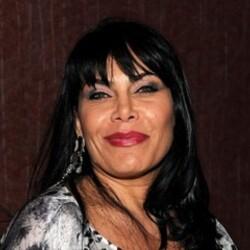 Renee Graziano Net Worth