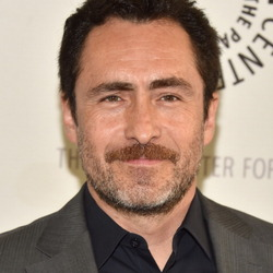 Demian Bichir Net Worth