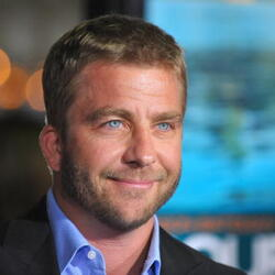 Peter Billingsley Net Worth
