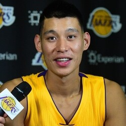 Jeremy Lin Net Worth