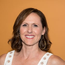 Molly Shannon Net Worth