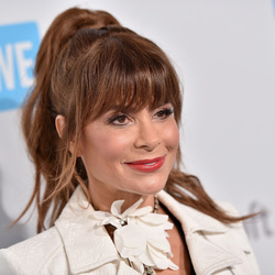 Paula Abdul's Home:  Selling Her $1.9 Million Mansion Means Changes are Afoot