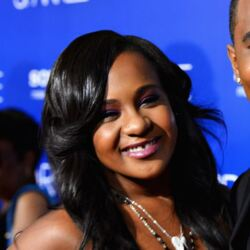 Bobbi Kristina Brown Net Worth