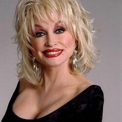 Dolly Parton Will Make Millions Off Whitney Houston's Death