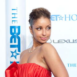 Mya Net Worth