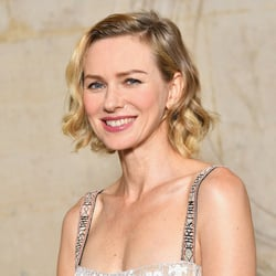 Naomi Watts' Home:  Moving Out and Moving Up