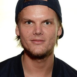 Avicii Net Worth