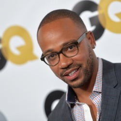 Columbus Short Net Worth