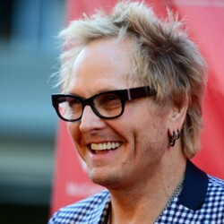 Matt Sorum Net Worth