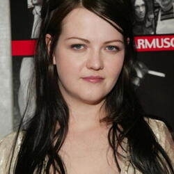 Meg White Net Worth