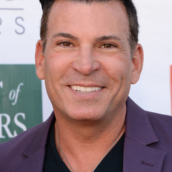 David Tutera Net Worth