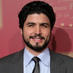 Alejandro Gomez Monteverde Net Worth