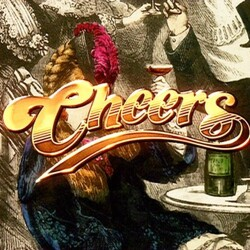 Interview With Gary Portnoy: The Cheers Theme Song Writer