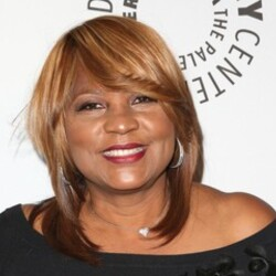 Evelyn Braxton Net Worth