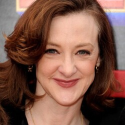 Joan Cusack Net Worth