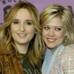 Melissa Etheridge's Ex Needs More Than $23,000 A Month