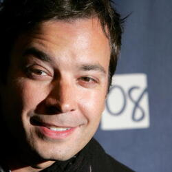 "Jimmy Fallon's Home:  A $5.7 Million Farmhouse for the Man Who ""Slow-Jams"" with the President"