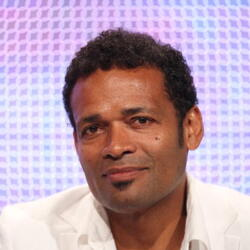 Mario Van Peebles Net Worth