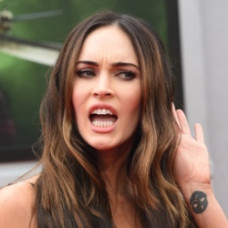 Megan Fox's Home:  A Smokin' Hot $3 Million Mansion and a Cooling Career