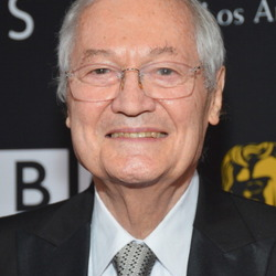 Roger Corman Net Worth