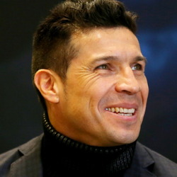 Sergio Martinez Net Worth