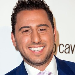 Josh Altman Net Worth