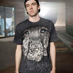 Scott Big Cat Pfaff Net Worth