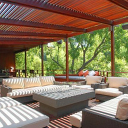 Josh Hutcherson's House: A $2.5 Million House in the Trees for the Rising Star