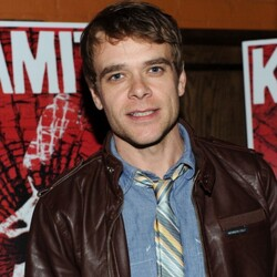 Nick Stahl Net Worth