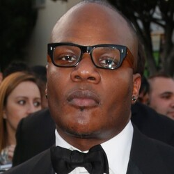 Music Producer Sean Garrett Owes More Than $700,000 To The IRS