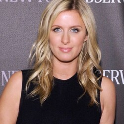 Nicky Hilton Suing Partners In Failed Clothing Line For $5 Million
