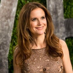 Kelly Preston Net Worth