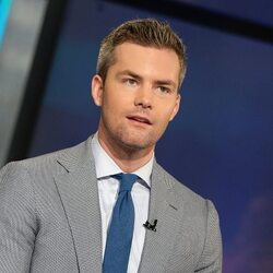 Ryan Serhant Net Worth