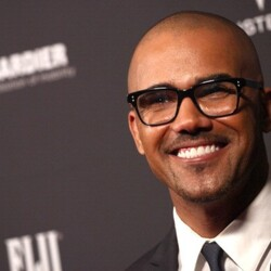 Shemar Moore Net Worth