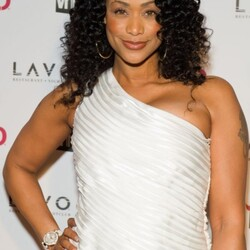 Tami Roman Net Worth