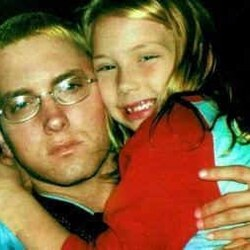 What Does Eminem's Daughter Hailie Look Like Today?