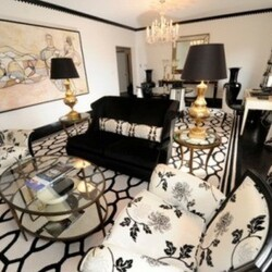 Roger Federer's Home:  A $3,075/Night Home-Away-From-Home for the World #2