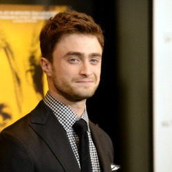 The 10 Richest British Celebrities Under 30
