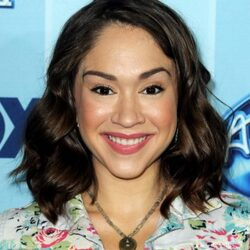 Diana DeGarmo Net Worth