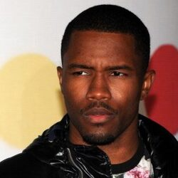 Frank Ocean Net Worth