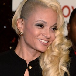 Charli Baltimore Net Worth