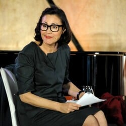 NBC Will Pay Ann Curry $10M A Year NOT To Co-Anchor 'Today'