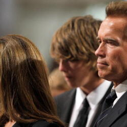 The 10 Most Expensive Celebrity Divorces