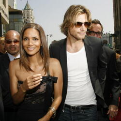 Halle Berry Will Pay $20K A Month In Child Support