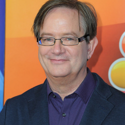 Mark McKinney Net Worth