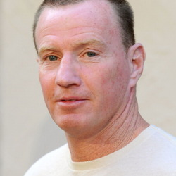Micky Ward Net Worth