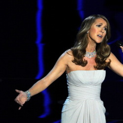 Celine Dion Sued By Ex-Member Of Household Staff For Back Wages