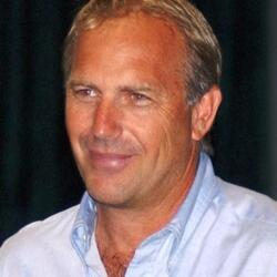 Kevin Costner Beats Stephen Baldwin's $17M Lawsuit